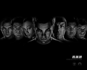 star-trek-cast-hq-wallpapers