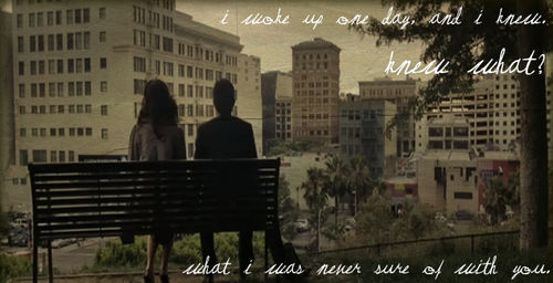 Together Meant 500 Summer Love Not Meant Some People Are Be Days Fall