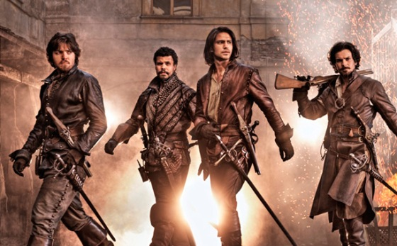 TheMusketeers-4Poster-Full
