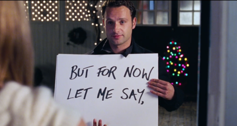loveactually1