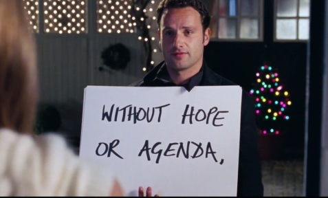 loveactually2