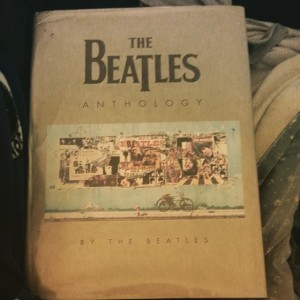 beatlesbook